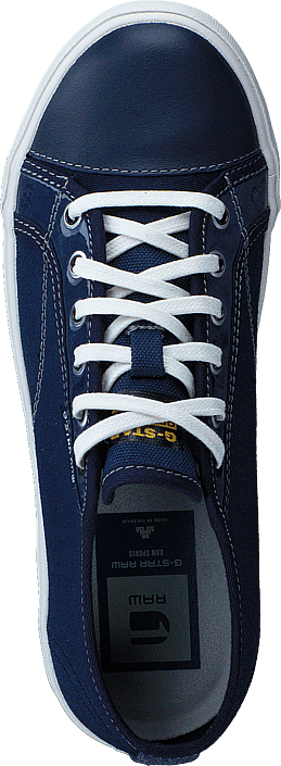 G-Star Raw - Plateau