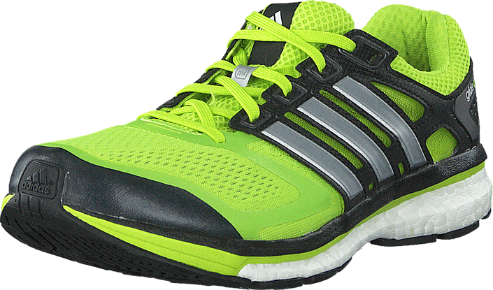 adidas Sport Performance - Supernova Glide 6
