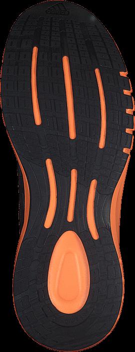 adidas Sport Performance - Duramo 6 M