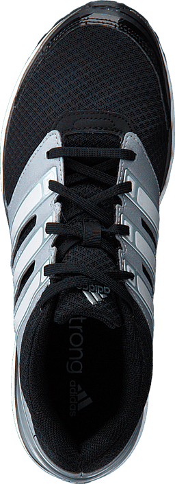 adidas Sport Performance - Falcon Elite 3 M