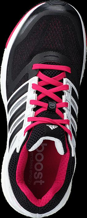 adidas Sport Performance - Supernova Glide 6 W