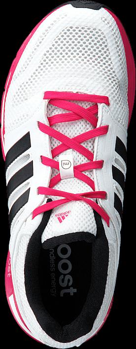 adidas Sport Performance - Revenge Mesh W