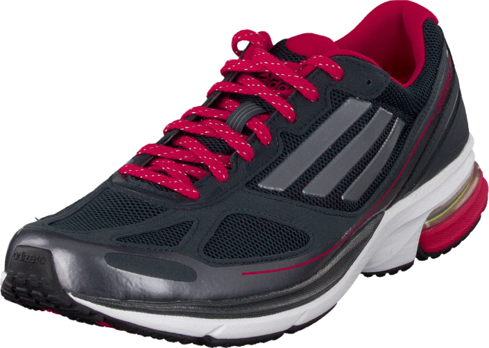 adidas Sport Performance - Adizero Boston 4 W