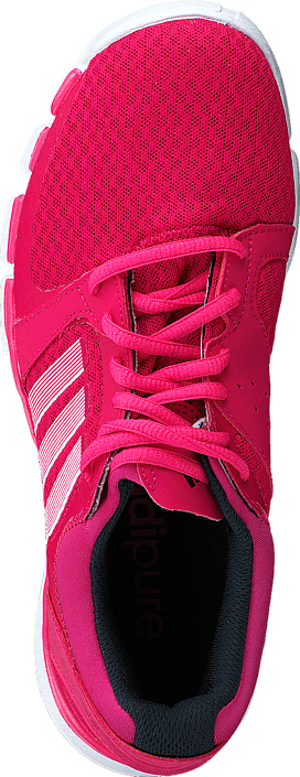 adidas Sport Performance - Adipure Tr 360 W