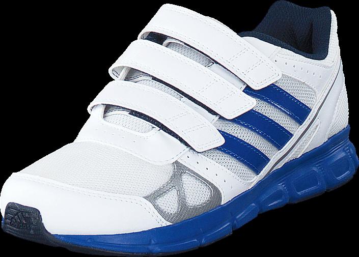adidas Sport Performance - Hyperfast Cf K
