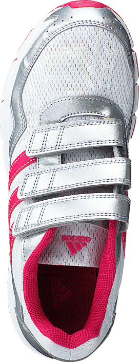 adidas Sport Performance - Cleaser 2 Cf K