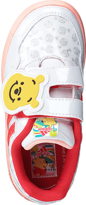 adidas Sport Performance - Disney Winnie Ac I