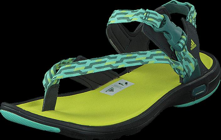 adidas Sport Performance - Libria Sandal