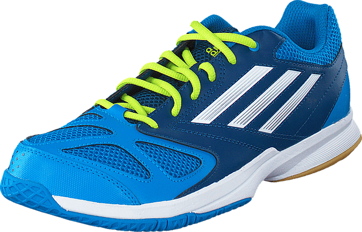 adidas Sport Performance Feather Team 2