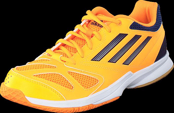 adidas Sport Performance - Feather Team 2