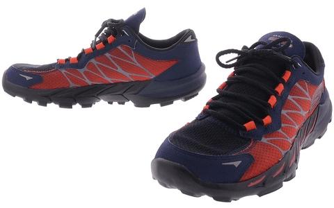 Skechers - Skx Go-Bionic Trail