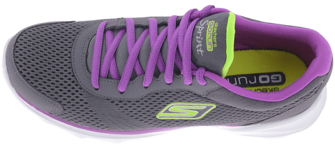 Skechers - Skx Go-Run Sprint