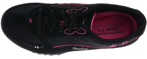 Skechers - 22459