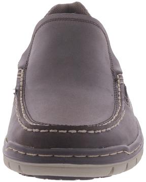 Skechers - 64023