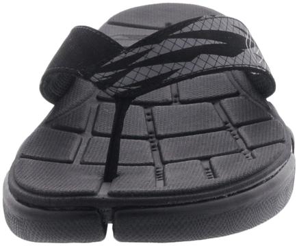 Skechers - Skx Go-Bionic Sandal