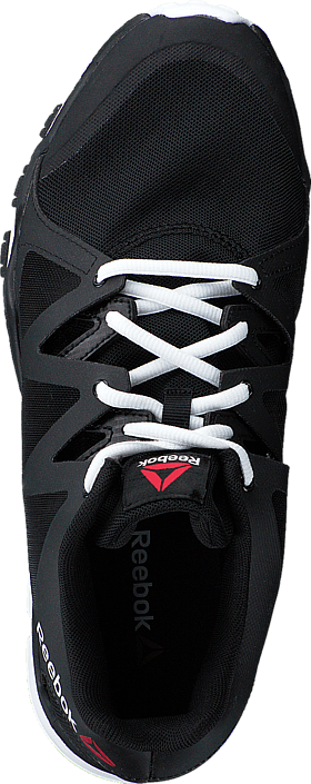 Reebok - Realflex Transition 50Se