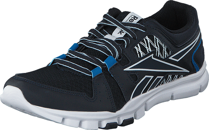 Reebok Yourflex Train Rs 40