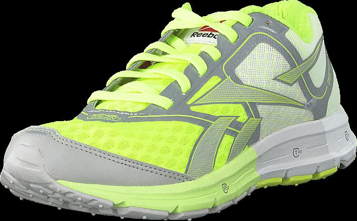 reebok-one-cushion-kengaet-sneakerit-ja-urheilukengaet-urheilukengaet-keltainen-naiset-36