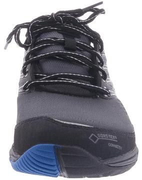 Merrell - Ascend Glove Gore-Tex