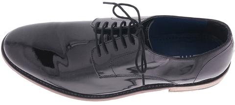 Ambré - Shoe Black