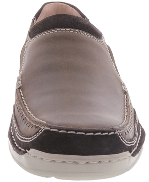 Ambré - Shoe Dark Brown
