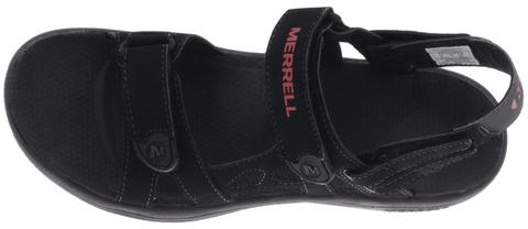 Merrell - Cedrus Convertible