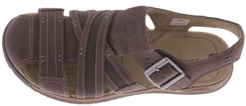 Merrell - Traveller Fisher
