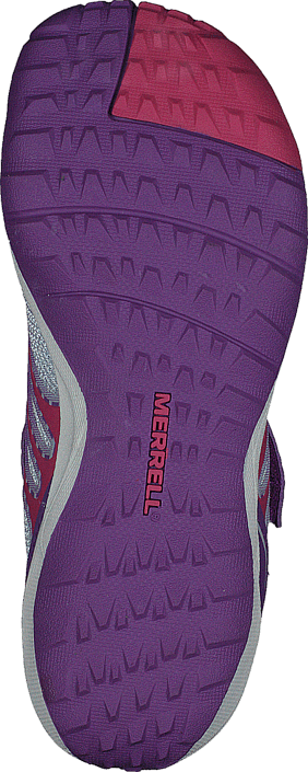 Merrell - Trail Glove Strap 2 Kids