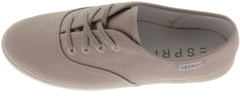 Esprit - Nita Lace Up