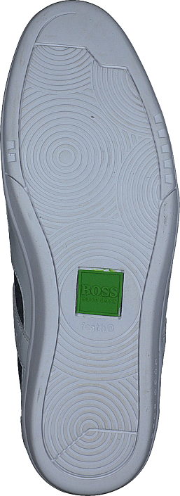Boss Green - Hugo Boss - O'Shea in the flesh
