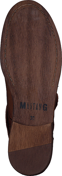 Mustang - 2830-502-300