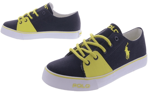 Ralph Lauren Junior - Cantor II