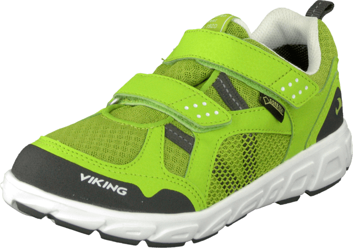 Viking - Hobbit GTX