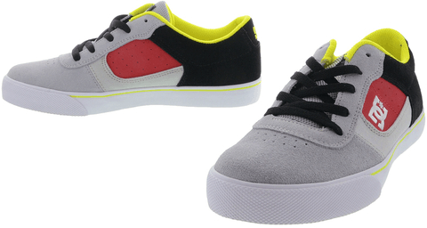 DC Shoes - Kids Cole Pro Shoe
