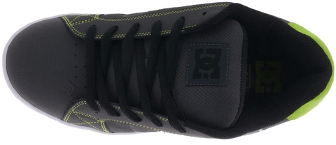 DC Shoes - Dc Net Shoe