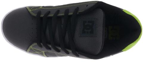 DC Shoes - Dc Net Shoe
