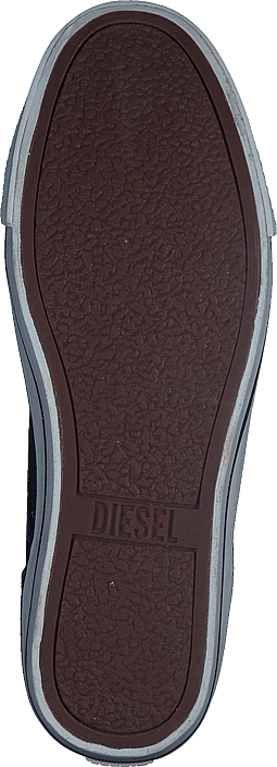 Diesel - Laika Marcy W
