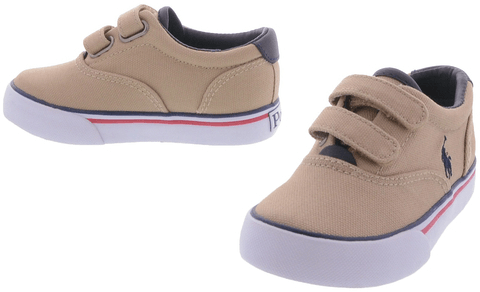 Ralph Lauren Junior - Vaughn Ez