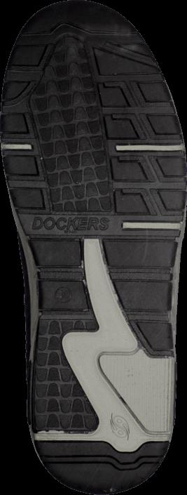 Dockers by Gerli - 350552-007-001 Schwarz