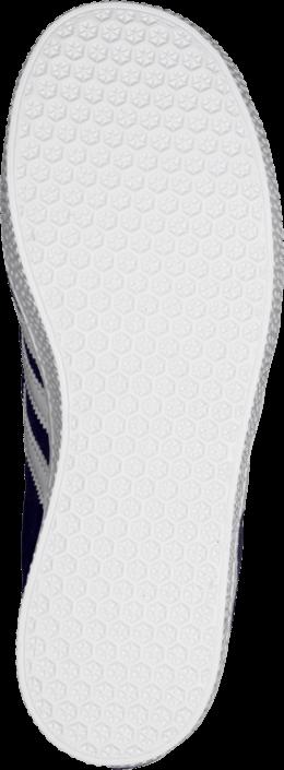 adidas Sport Performance - Gazelle Cf 2 C Dark Blue/Ftwr White/Gold Met.