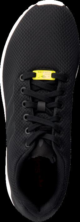 Adidas Zx Flux Svart
