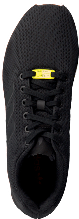 Adidas Flux Black