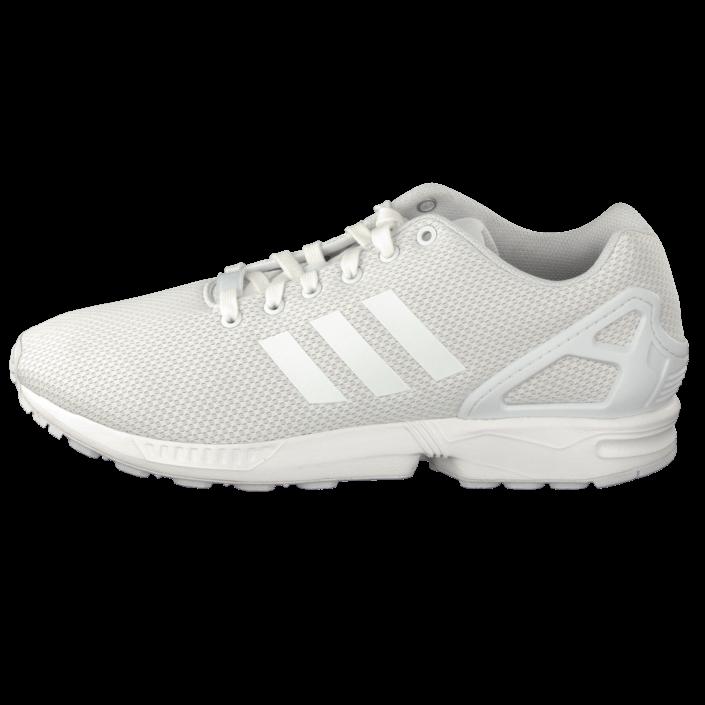Adidas Flux Herr