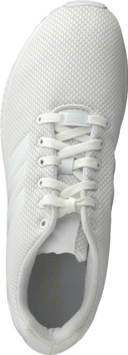 Adidas Zx Flux Vita