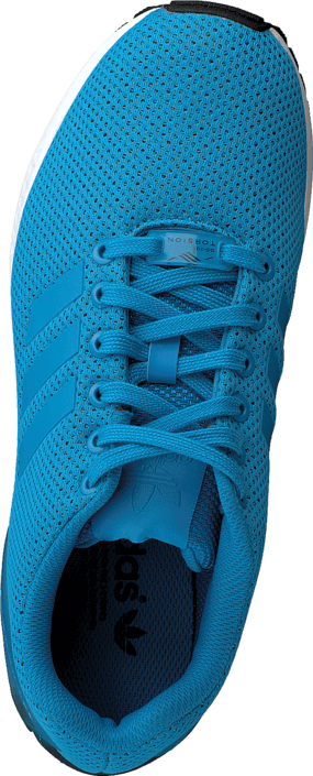 adidas Originals - Zx Flux Solar Blue