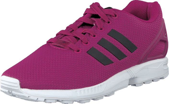 adidas Originals - Zx Flux Power Pink