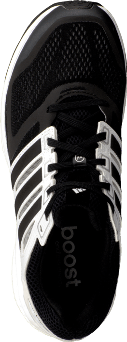 adidas Sport Performance - Supernova Glide 6 M Core Black/Core Black/White