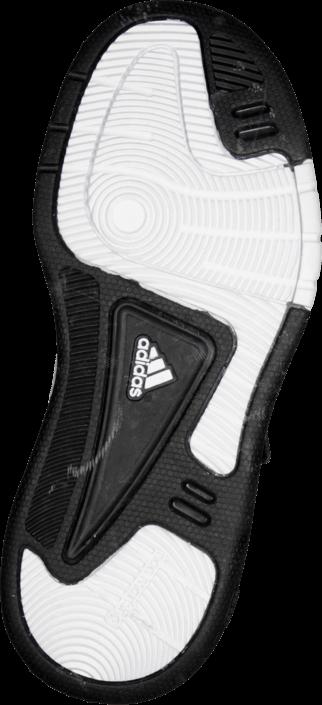 adidas Sport Performance - Lk Trainer 6 Cf K Core Black/Core White/Silver