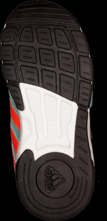 adidas Sport Performance Snice 3 Cf I Mint/Solar Orange/Dark Grey