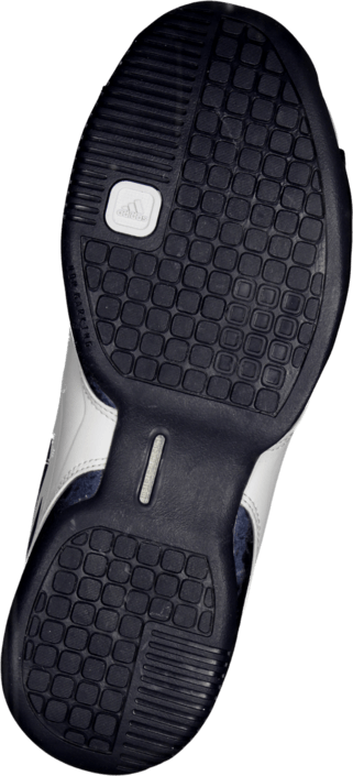 adidas Sport Performance 3 Series 2014 White/Collegiate Navy/White
